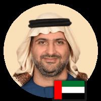 Dr.-Abdallah-Al-Kuwaiti
