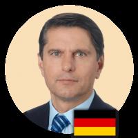 Prof.-Dr.-Michael-Strupp
